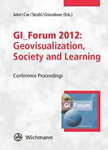 GI_Forum 2012