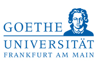 Goethe Universitӓt Frankfurt Am Main Logo