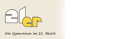 Bundesgymnasium und Bundesrealgymnasium Wien XXI
